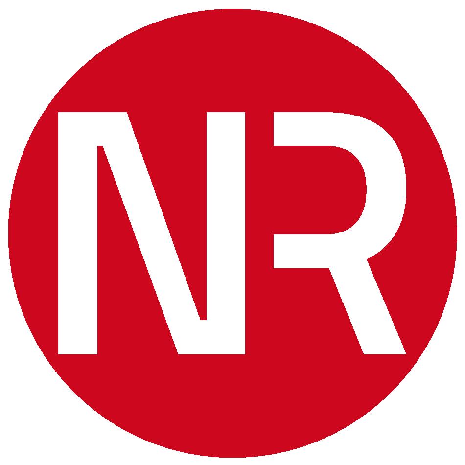 Norbert Rönnau Logo